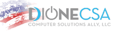 DIONECSA - DIONE COMPUTER SOLUTIONS ALLY LLC